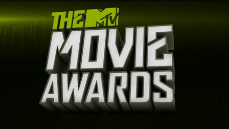 V_los_andzhelese_zavershilas_premiya_mtv_music_awards_thumb_main