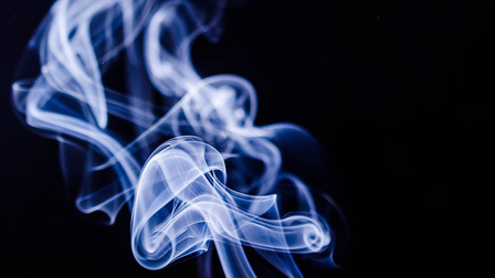 Smoke-1001667_640_thumb_main