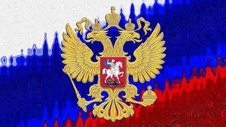 Russian-flag-1168899_640_thumb_main