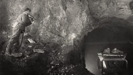 News_050718_thumb_main
