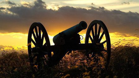 Antietam-80541_640_thumb_main