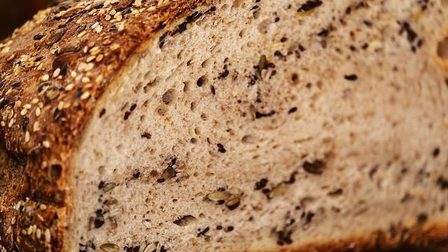 Bread-3484107_640_thumb_main