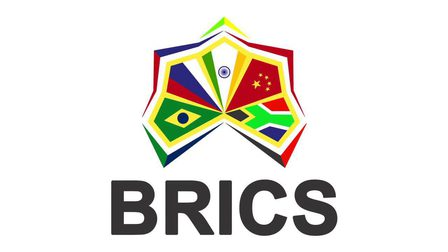 Brics_thumb_main