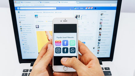 Popular-apps-phone-facebook-laptop_23-2147651273_thumb_main